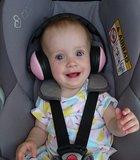 Babygehoorbescherming