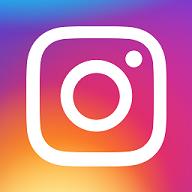 Instagram Kinderveiligheidswinkel