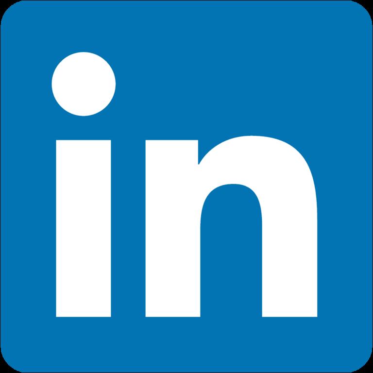 LinkedIn Kinderveiligheidswinkel