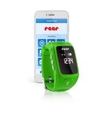 AngelGuard GPS-horloge voor kinderen