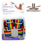 Dreambaby Leash Safety Harness Reins