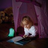 MyLovelyMonster oplaadbare nachtlamp_