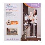 Dreambaby Chelsea Autoclose klem traphekje