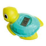 DREAMBABY® Digital screen kamer & bad thermometer (schildpad design)_