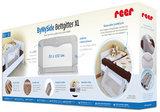 Reer ByMySide XL verpakking