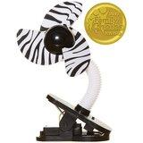Dreambaby kinderwagen ventilator | Zebra