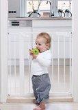 BabyDan Danamic 73-93.3 traphekje
