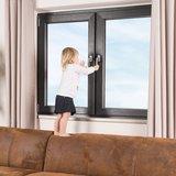 veilige sloten voor ramen
