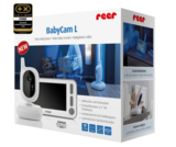 BabyCam Reer