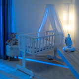 Reer BabyCam Video Babyfoon_