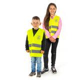 Reer Reflectie jasje voor kinderen_
