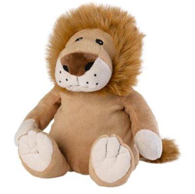 Warmies® Leeuw