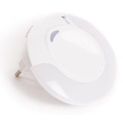 Bo Jungle B-Nightlight LED nachtlampje voor stopcontact
