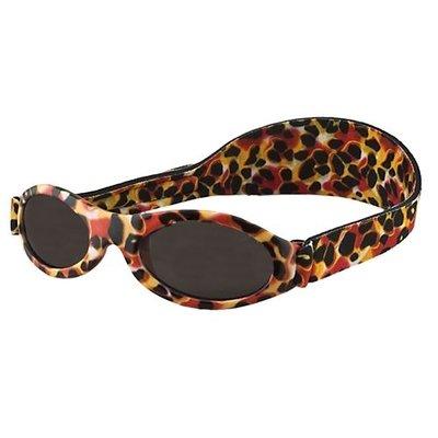 Baby BANZ Adventure Zoo baby zonnebril