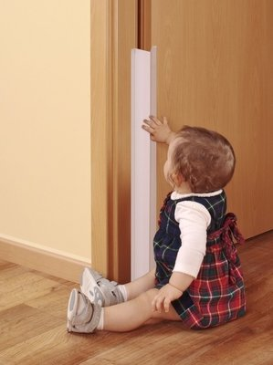 Reer deurstrips 60-180cm