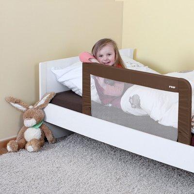Reer bedhekje Sleep'n Keep | 100 x 50 cm