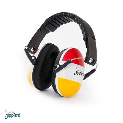 Jippie's gehoorbescherming kind   oeteldonk limited edition!