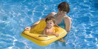 HydroKids Swim Seat