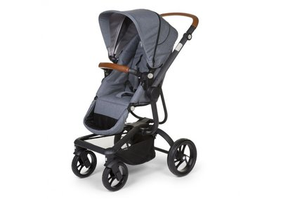 Childhome buggy