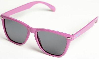 JBanz Flyer zonnebril roze