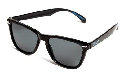 JBanz Flyer zonnebril zwart