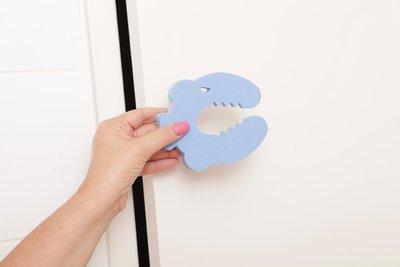 deurstopper