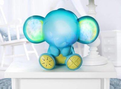 bright starts olifant
