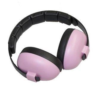 baby oorbescherming
