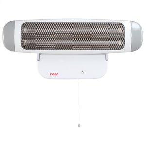 Reer Commode verwarmer / warmtestraler