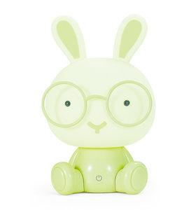 Kinderlamp konijntje