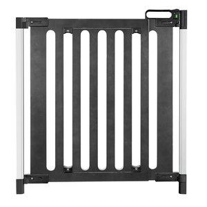 Reer Trend designline deur-/traphek hout | 76-106cm